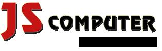 JS Computers