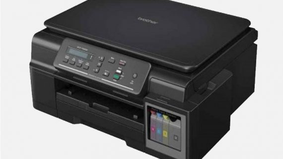 Brother Ink Tank Printer DCP-T310 Js computer, Myemnsingh