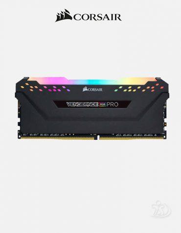 Corsair RGB Pro 16GB Ram