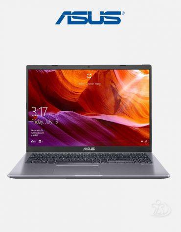 Asud D509Da Ryzen 3 3250u notebook