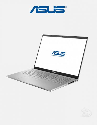 ASus Ryzen 3 D509DA