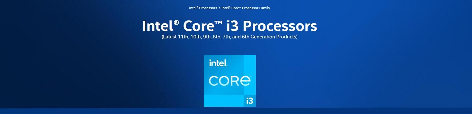 Intel Core i3 9th Generation 9100F Processor Js Computer Mymensingh-