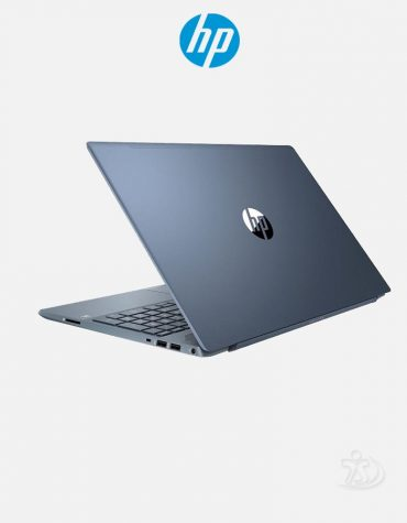 hp 15-cs3003tu 10th G ci3 1005G1
