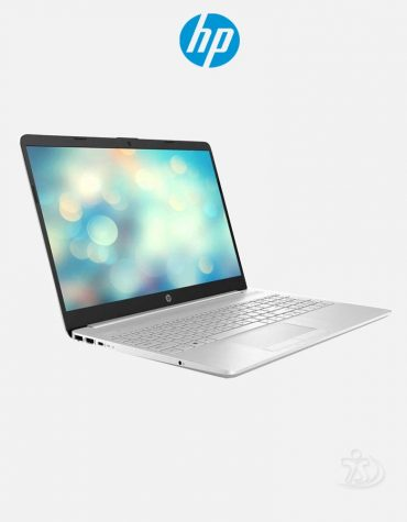 hp 15s-du2061tu ci3 10th Gen
