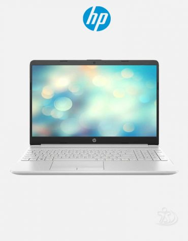 hp 15s du2061tu ci3 10th Gen Laptop