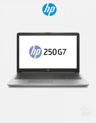 hp 250G7 Corei3 10th Gen Silver