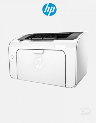 hp M12A Laserjet Pro Printer