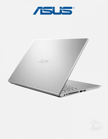 Asus D509DJ notebook-