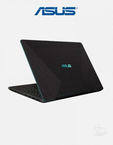Asus D570DD Laptop