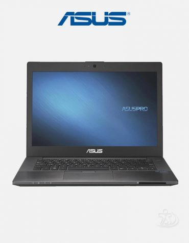 Asus Pro B8430UA 6th Gen Intel core i7 6500U