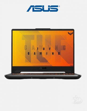 Asus TUF Gaming A15 FA 506IV AMD Ryzen 9 4900H-04
