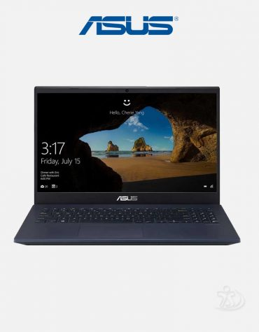 Asus Vivobook Gaming F571LI 10th gen Ci5 js computer Mymensingh