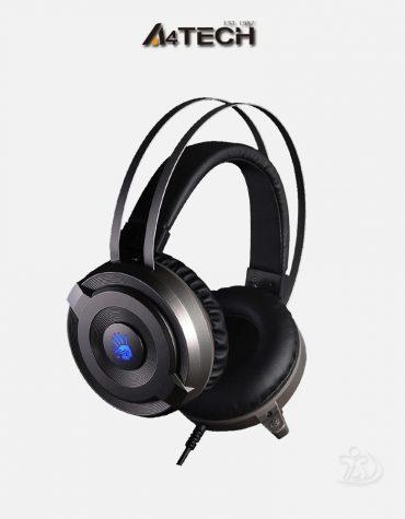 A4 Tech G520 Bloody Headphone