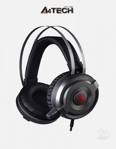 A4 Tech G520S Bloody Headphone-2