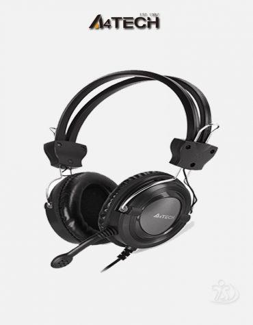 A4 Tech HS-19 headphone
