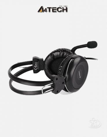 A4 Tech HS-30 headphone