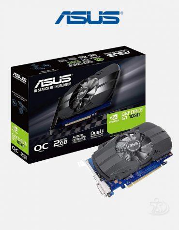 Asus Phoenix 1030OC 2GG