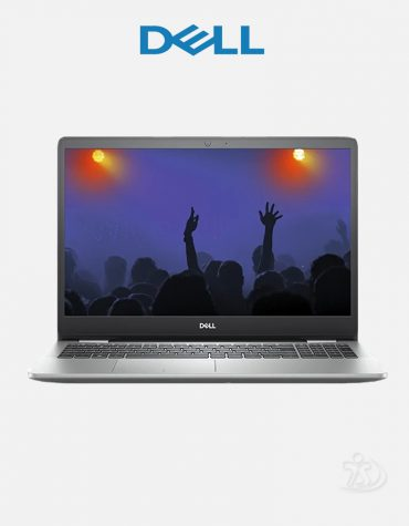 Dell 5593 Notebook-10