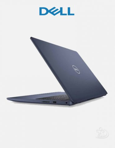 Dell Inspiron 5593 Blue Notebook-05