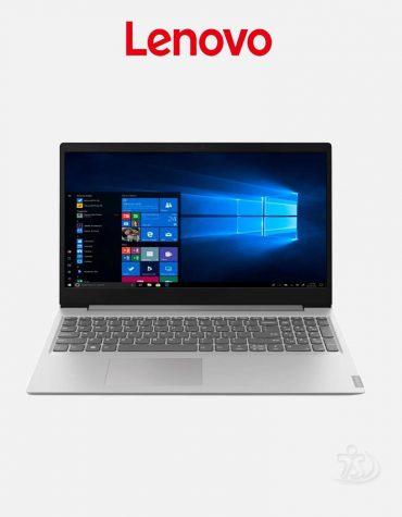 Lenovo Ideapad S145 AMD Notebook