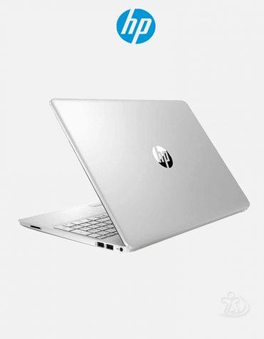hp 1096Tu Notebook-01