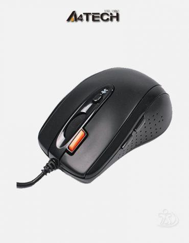 A4 Tech 70FX Mouse-1