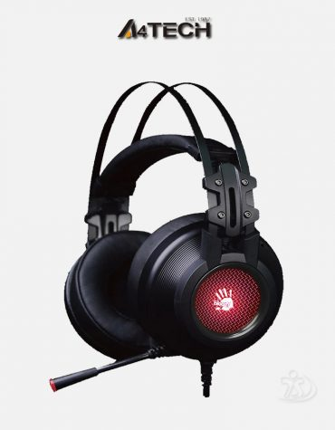A4 Tech G525 Bloody Headphone