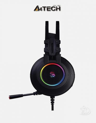 A4 Tech G528 Bloody Headphone