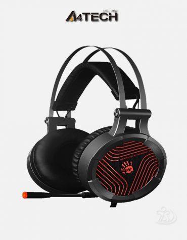 A4 Tech G530 Bloody Headphone-4