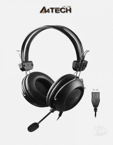 A4 Tech HU-35 headphone