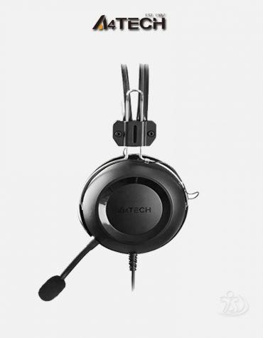 A4 Tech HU-35 headphone-01