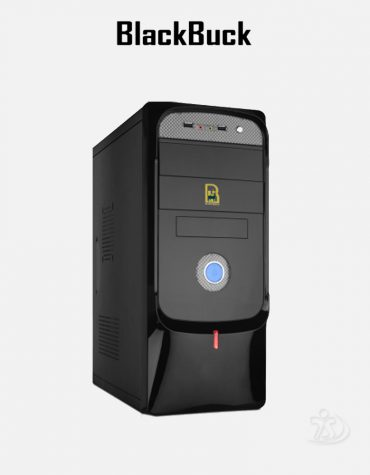 BlackBuck C3085 Case