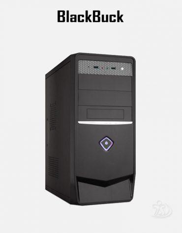 BlackBuck C3086 Case