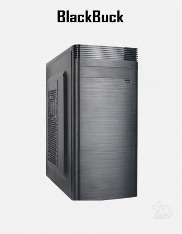 BlackBuck C3133 Case