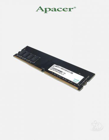 Apacer-4-GB-2666-MHz-DDR4-Ram.