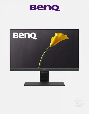 BenQ GW2283 21.5 inch Monitor
