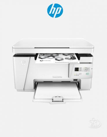 HP MFP M26a Printer