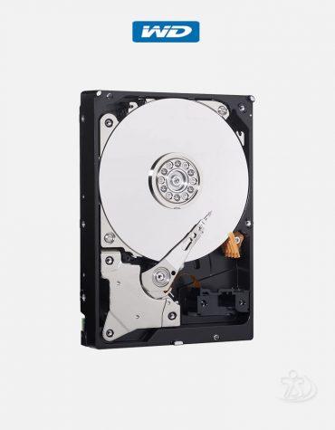 Western Digital Blue 1TB 3.5 Inch SATA 7200 RPM Desktop HDD
