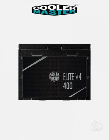 Cooler-Master-Elite-v4-400-W