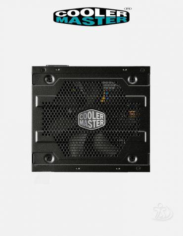 Cooler Master Elite v4 400W 230V ATX Power Supply 2