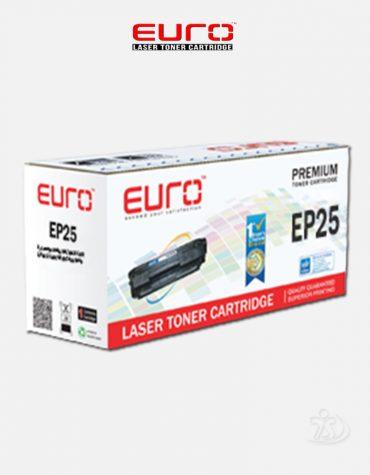 Euro EP-25
