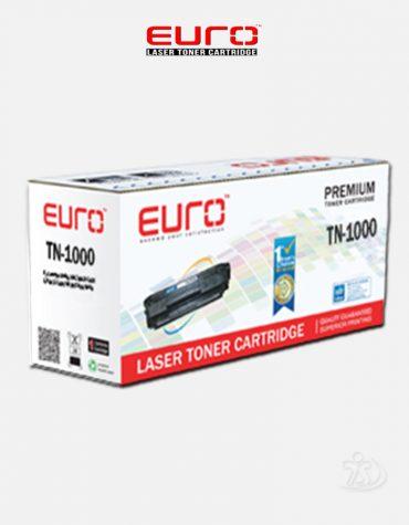 Euro TN -1000