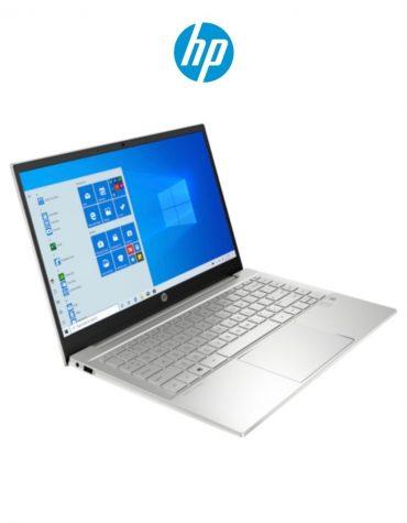 HP Pavilion 14-dv0065TU Intel Core i3 Laptop