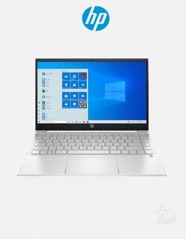 HP Pavilion 14-dv0065TU Intel Core i3 Laptop-02