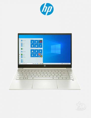 HP Pavilion 14-dv0076TX Warm Gold Laptop