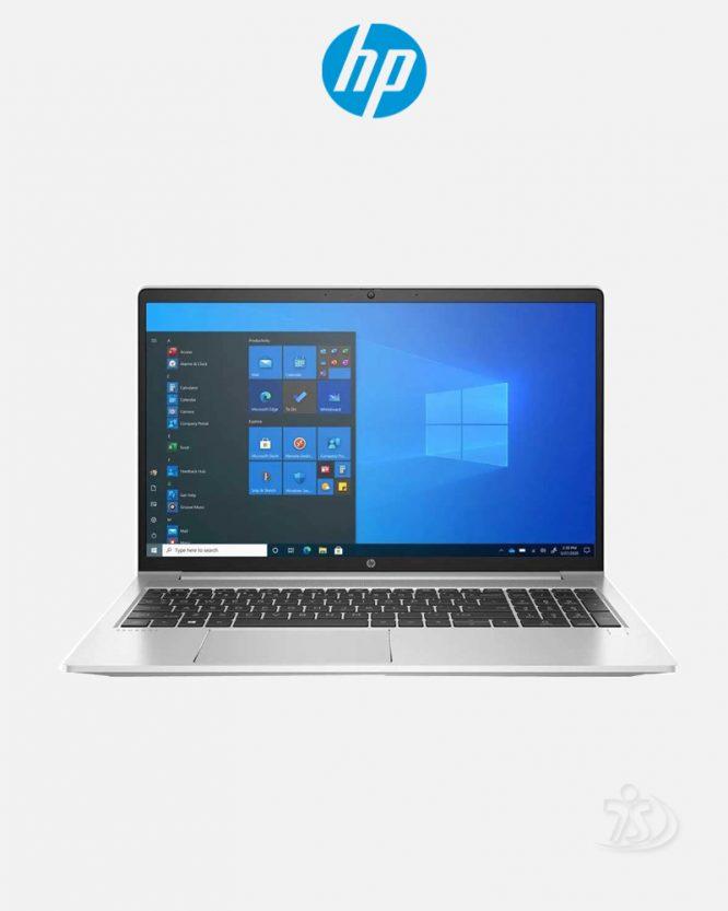 HP ProBook 450 G8 Intel Core i3 Laptop