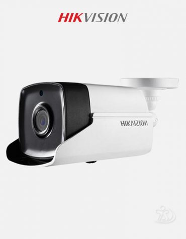 HikVision DS-2CE16D0T IT3F HD1080P EXIR Bullet Camera 1