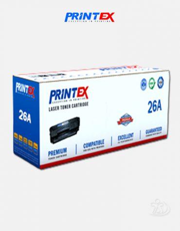 Printex 26A