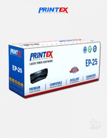Printex EP-25