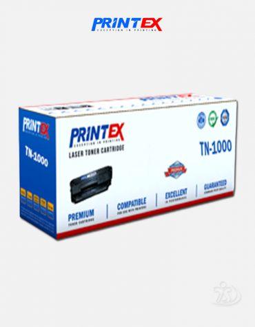 Printex TN- 1000